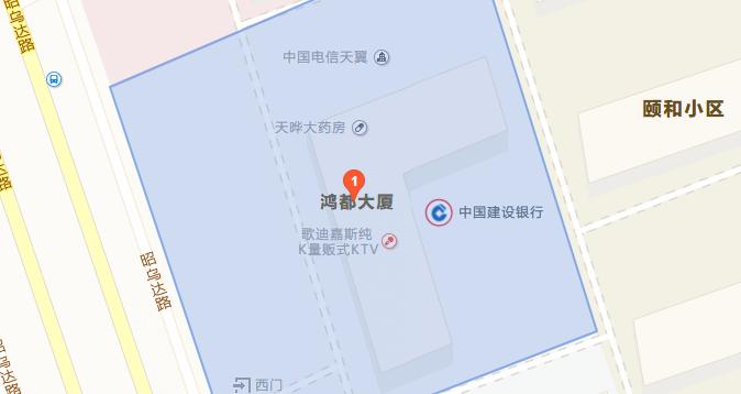 https://j.map.baidu.com/c1/Hox